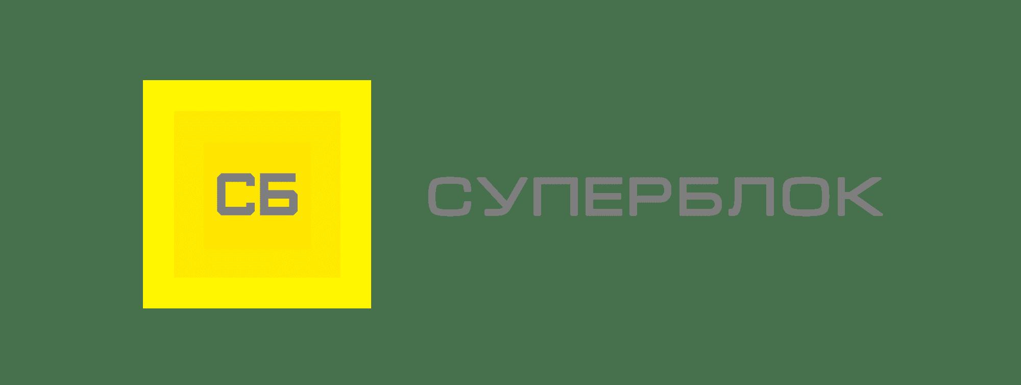 Суперблок компания